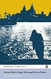img - for Modern Classics Mersey Sound (Penguin Modern Classics) book / textbook / text book