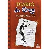 Diario de Greg, Español