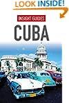 Insight Guides: Cuba