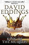 King of the Murgos (The Malloreon Book 2)