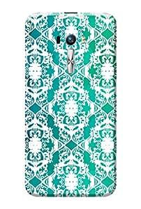 Asus Zenfone Selfie Back Case Kanvas Cases Premium Quality Designer 3D Printed Lightweight Slim Matte Finish Hard Cover for Asus Zenfone Selfie