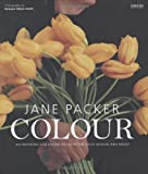 img - for Colour: An Inspiring Collection of Ideas for Each Season and Mood book / textbook / text book