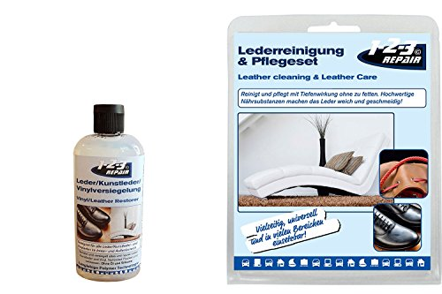 2-in-1-kit-trattamento-pelle-prodotto-per-pulizia-pelle-balsamo-per-pelle-panno-sigillante-pelle-sim