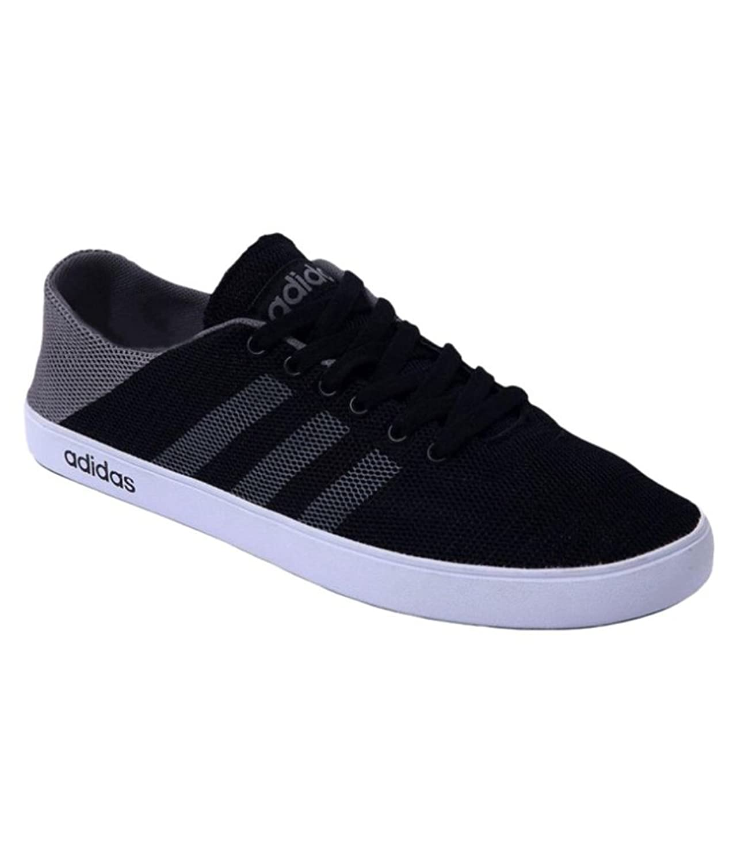 comprare scarpe adidas > off60%)