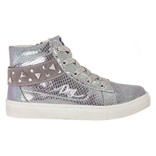 PRIMIGI sneakers scarpe bimba sportive rock collezione 2017 (28)