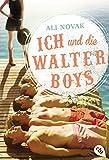 Image de Ich und die Walter Boys