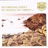 In Trance We Trust 015 By DJ V