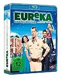 Image de EUReKA - Season 3