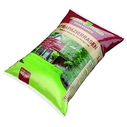 greenfield-strapazierrasen-1-kg