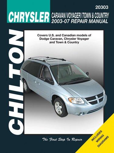 chiltons-chrysler-caravan-voyager-town-country-2003-07-repair-manual