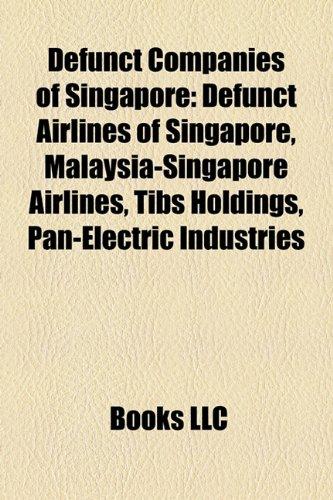 defunct-companies-of-singapore-defunct-airlines-of-singapore-malaysia-singapore-airlines-tibs-holdin