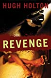 Revenge (Larry Cole)