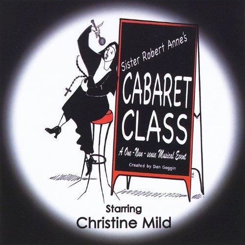 sister-robert-annes-cabaret-class-by-christine-mild-2013-05-04