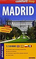 MADRID  1/10.000 (POCHE)
