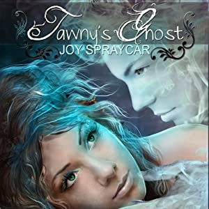 Tawny's Ghost Audiobook