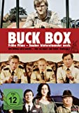Buck Box: Frühe Filme - Sauber hintereinander wech [3 DVDs]