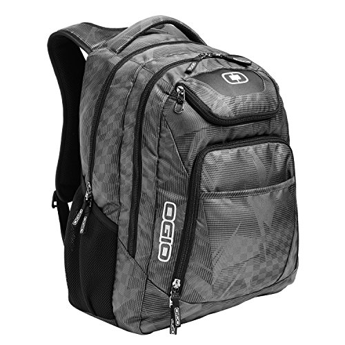ogio-mochila-de-negocios-para-el-portatil-modelo-excelsior-talla-unica-dia-de-carrera-plata