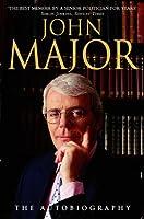 John Major: The Autobiography