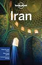 Lonely Planet Iran (Country Guide)