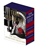 The Greatest Generation Collection (0812965213) by Brokaw, Tom