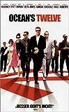Ocean's Twelve [VHS] hier kaufen