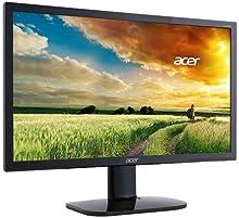 Comprar Acer - Monitor de 21.5