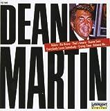 echange, troc Dean Martin - Dean Martin