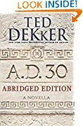 Ted Dekker (Author) (4)  Download: $0.99