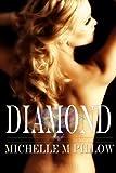 Diamond (Galaxy Playmates)