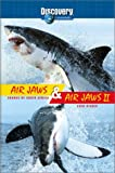 Image of Air Jaws/Air Jaws II