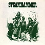 Steamhammer