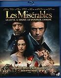 Les misérables [Italia] [Blu-ray] subtítulos en Español