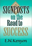 img - for Signposts On The Road To Success book / textbook / text book