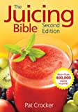Product 0778801810 - Product title The Juicing Bible
