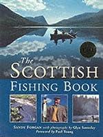 The Scottish Fishing Book