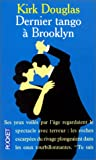 img - for Dernier tango   Brooklyn book / textbook / text book