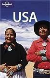 USA (Lonely Planet USA) - Jeff Campbell, Glenda Bendure, Becca Blond