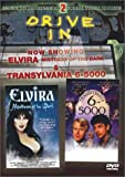 echange, troc Elvira & Transylvania 6-5000 [Import USA Zone 1]