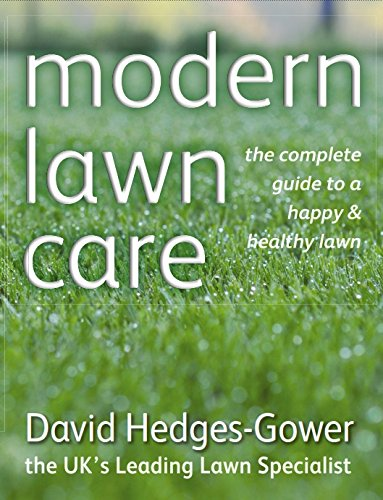 modern-lawn-care-the-complete-guide-to-a-happy-healthy-lawn