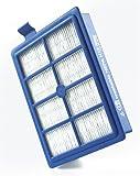 Electrolux HEPAフィルター 1組 EFH12W