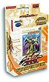 Yu-Gi-Oh! 14046 - Starter Deck 2009