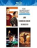 Image de Fox Searchlight Spotlight Series, Vol. 1 [Blu-ray]