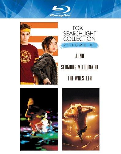 Fox Searchlight Blu-ray Giftset Volume 1