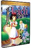 Heidi (Jetlag Productions)