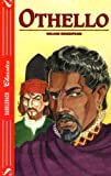 Image of Othello (Saddleback Classics)