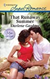 That Runaway Summer