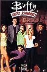 Buffy contre les vampires nø 2