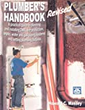 img - for Plumber's Handbook book / textbook / text book