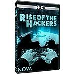 Nova: Rise of the Hackers [Import]
