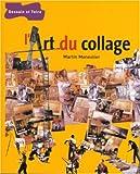 echange, troc Collectif - L'art du collage